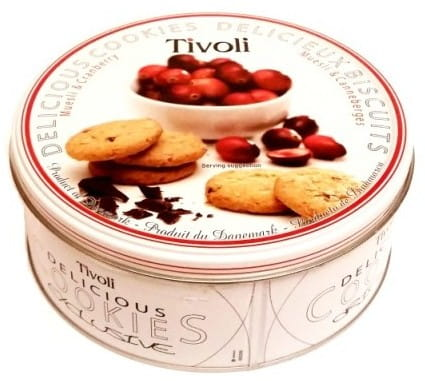 Jacobsens-Bakery-Tivoli-Delicious-Cookies-Muesli-and-Cranberry-1-e1454592314299.jpg