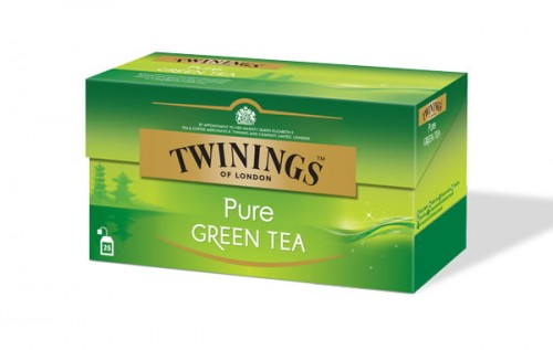 Twinings_Pure_Green_Tea_03.jpg